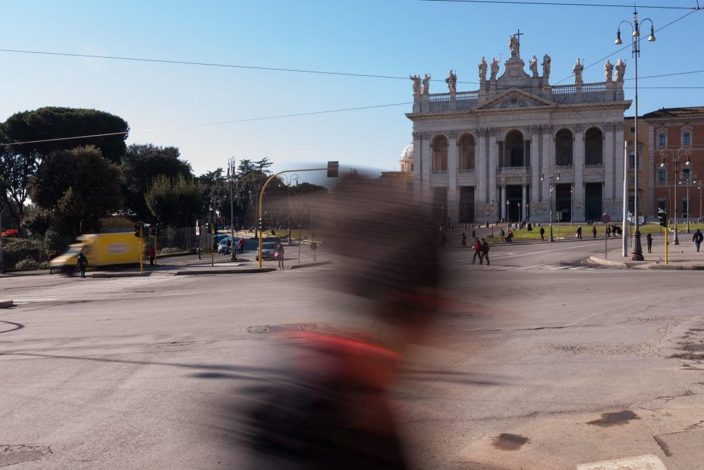 san giovanni church photo by gabriele gelsi